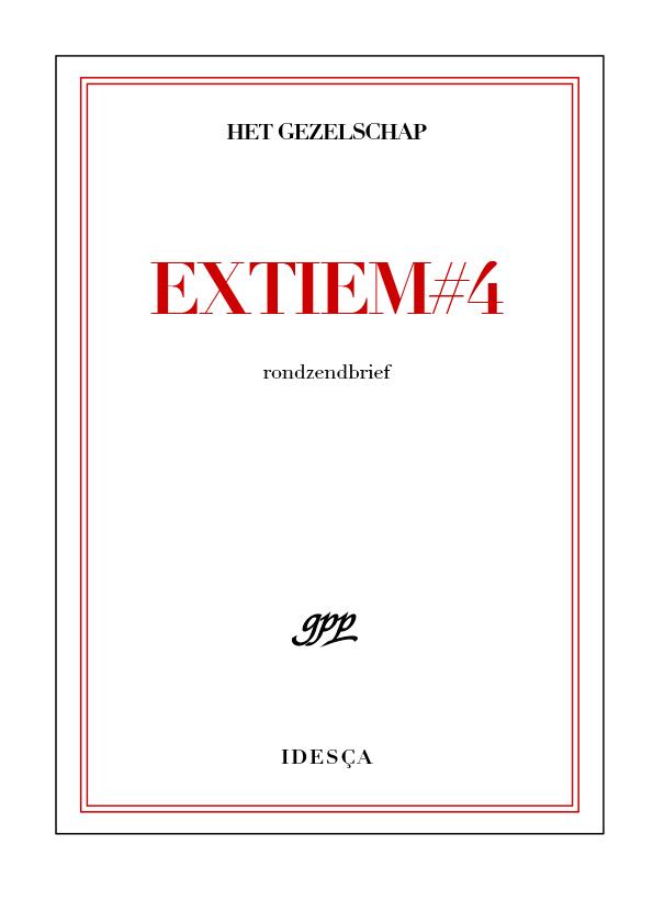 extiem-04 recto